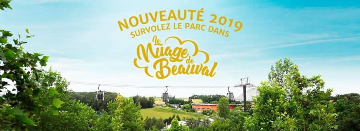 header_nouveaute_2019_telecabine