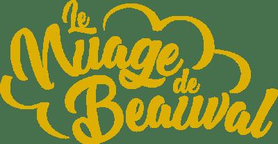 logo_nuage_400