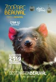 081bf5-affiches-2019-abribus-20193