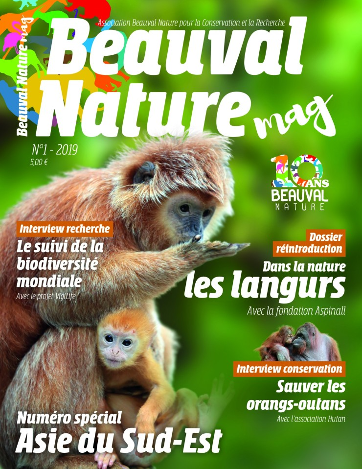 6ce285-10-ans-beauval-nature-magazine-bn-01-couv-finalisee-220x285-2019-1-14-58-26