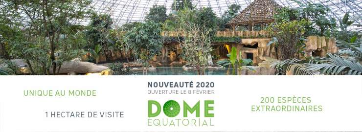 header_nouveaute_2020_dome_v1